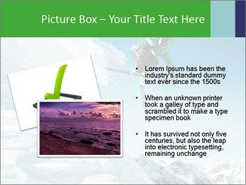0000083109 PowerPoint Templates - Slide 20