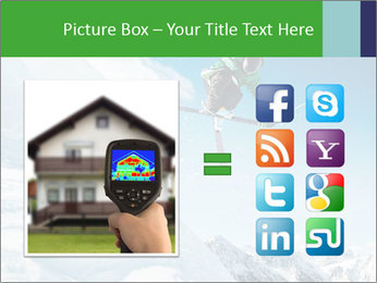 0000083109 PowerPoint Templates - Slide 21