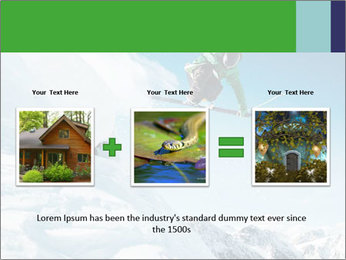0000083109 PowerPoint Template - Slide 22