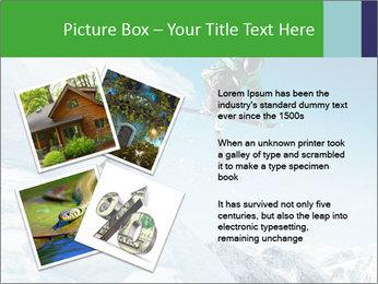 0000083109 PowerPoint Template - Slide 23