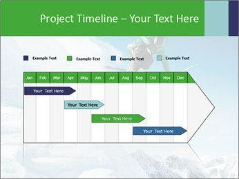 0000083109 PowerPoint Templates - Slide 25