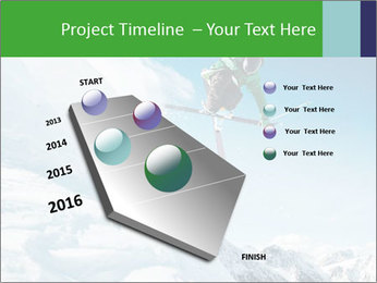 0000083109 PowerPoint Templates - Slide 26