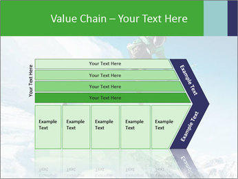 0000083109 PowerPoint Template - Slide 27