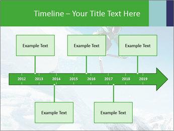 0000083109 PowerPoint Templates - Slide 28