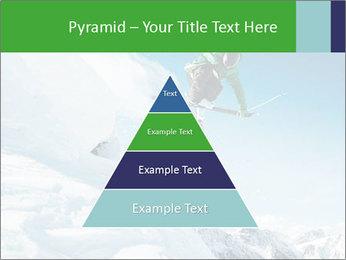 0000083109 PowerPoint Templates - Slide 30