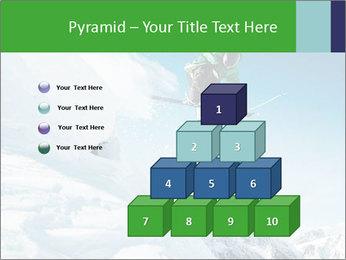 0000083109 PowerPoint Template - Slide 31