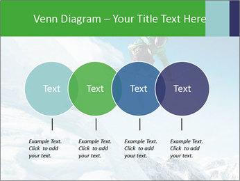 0000083109 PowerPoint Templates - Slide 32