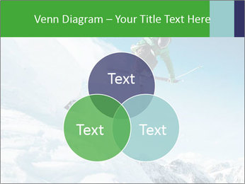 0000083109 PowerPoint Templates - Slide 33