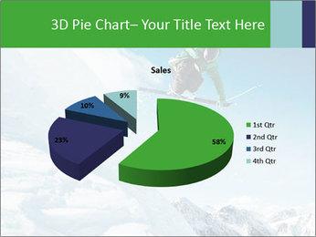 0000083109 PowerPoint Template - Slide 35