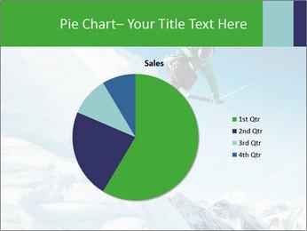 0000083109 PowerPoint Templates - Slide 36