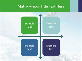 0000083109 PowerPoint Templates - Slide 37