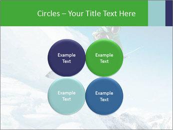 0000083109 PowerPoint Templates - Slide 38
