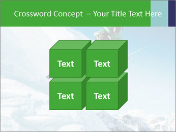 0000083109 PowerPoint Templates - Slide 39