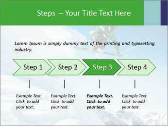 0000083109 PowerPoint Template - Slide 4