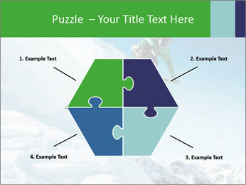 0000083109 PowerPoint Templates - Slide 40