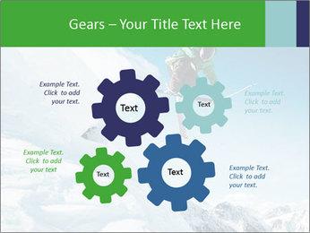 0000083109 PowerPoint Templates - Slide 47