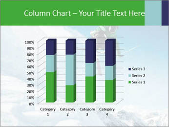 0000083109 PowerPoint Templates - Slide 50