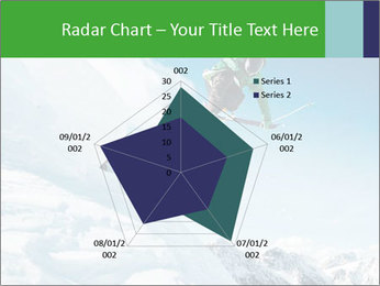 0000083109 PowerPoint Templates - Slide 51