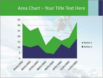 0000083109 PowerPoint Templates - Slide 53