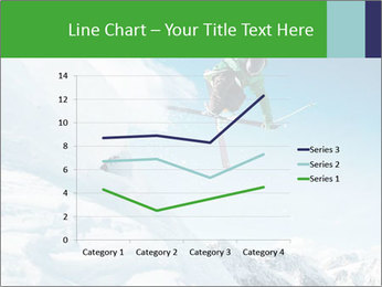 0000083109 PowerPoint Templates - Slide 54