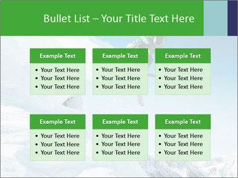 0000083109 PowerPoint Templates - Slide 56