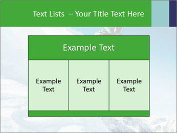 0000083109 PowerPoint Template - Slide 59