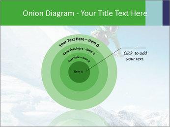 0000083109 PowerPoint Templates - Slide 61