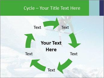 0000083109 PowerPoint Templates - Slide 62