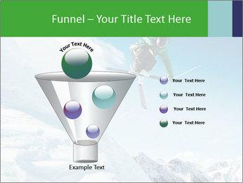 0000083109 PowerPoint Templates - Slide 63