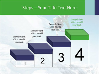 0000083109 PowerPoint Templates - Slide 64