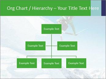 0000083109 PowerPoint Template - Slide 66