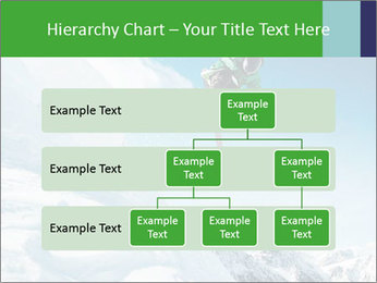 0000083109 PowerPoint Templates - Slide 67