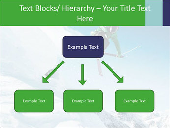 0000083109 PowerPoint Templates - Slide 69