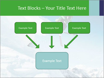 0000083109 PowerPoint Templates - Slide 70