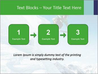 0000083109 PowerPoint Templates - Slide 71