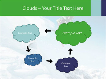 0000083109 PowerPoint Templates - Slide 72