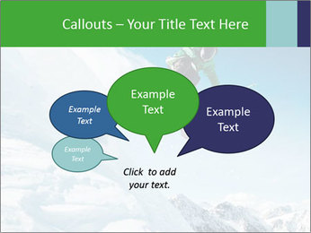 0000083109 PowerPoint Templates - Slide 73
