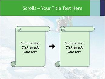 0000083109 PowerPoint Template - Slide 74
