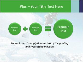 0000083109 PowerPoint Templates - Slide 75