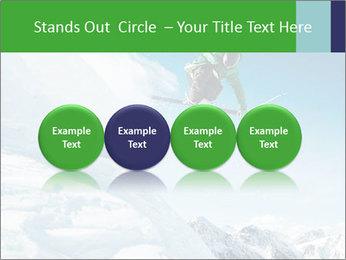 0000083109 PowerPoint Templates - Slide 76