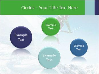 0000083109 PowerPoint Templates - Slide 77