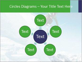 0000083109 PowerPoint Templates - Slide 78