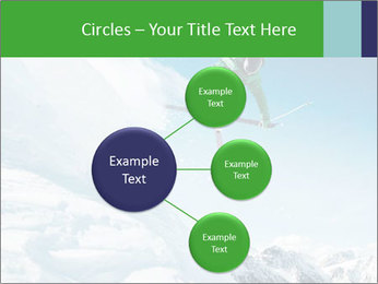 0000083109 PowerPoint Templates - Slide 79
