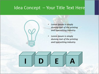 0000083109 PowerPoint Template - Slide 80
