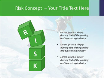 0000083109 PowerPoint Template - Slide 81