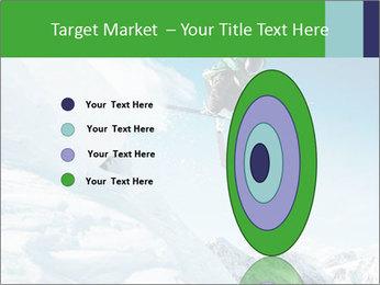 0000083109 PowerPoint Templates - Slide 84