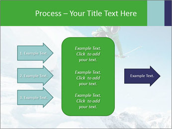 0000083109 PowerPoint Template - Slide 85