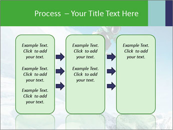 0000083109 PowerPoint Template - Slide 86