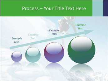 0000083109 PowerPoint Templates - Slide 87