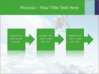 0000083109 PowerPoint Template - Slide 88